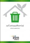 Carta servizi copertina