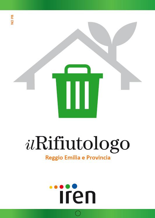 Reggio-NO-PB-immagine
