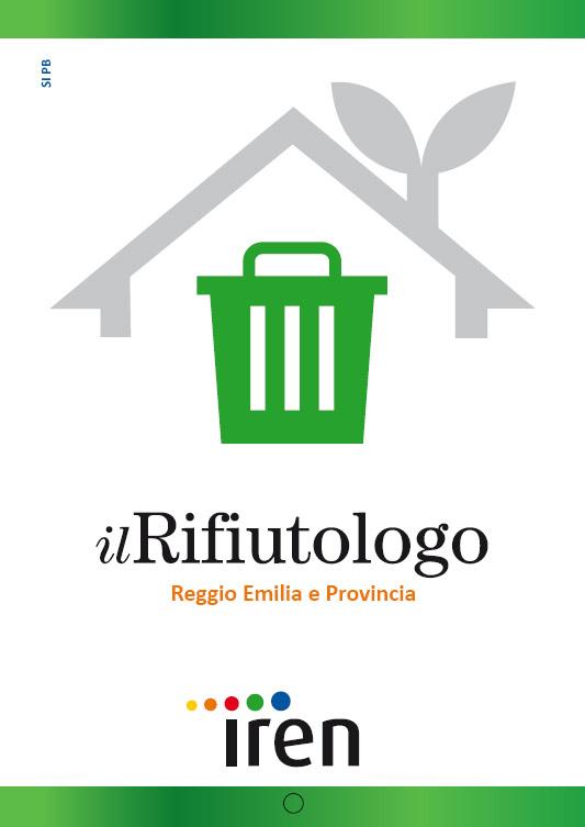 Reggio-SI-PB-immagine