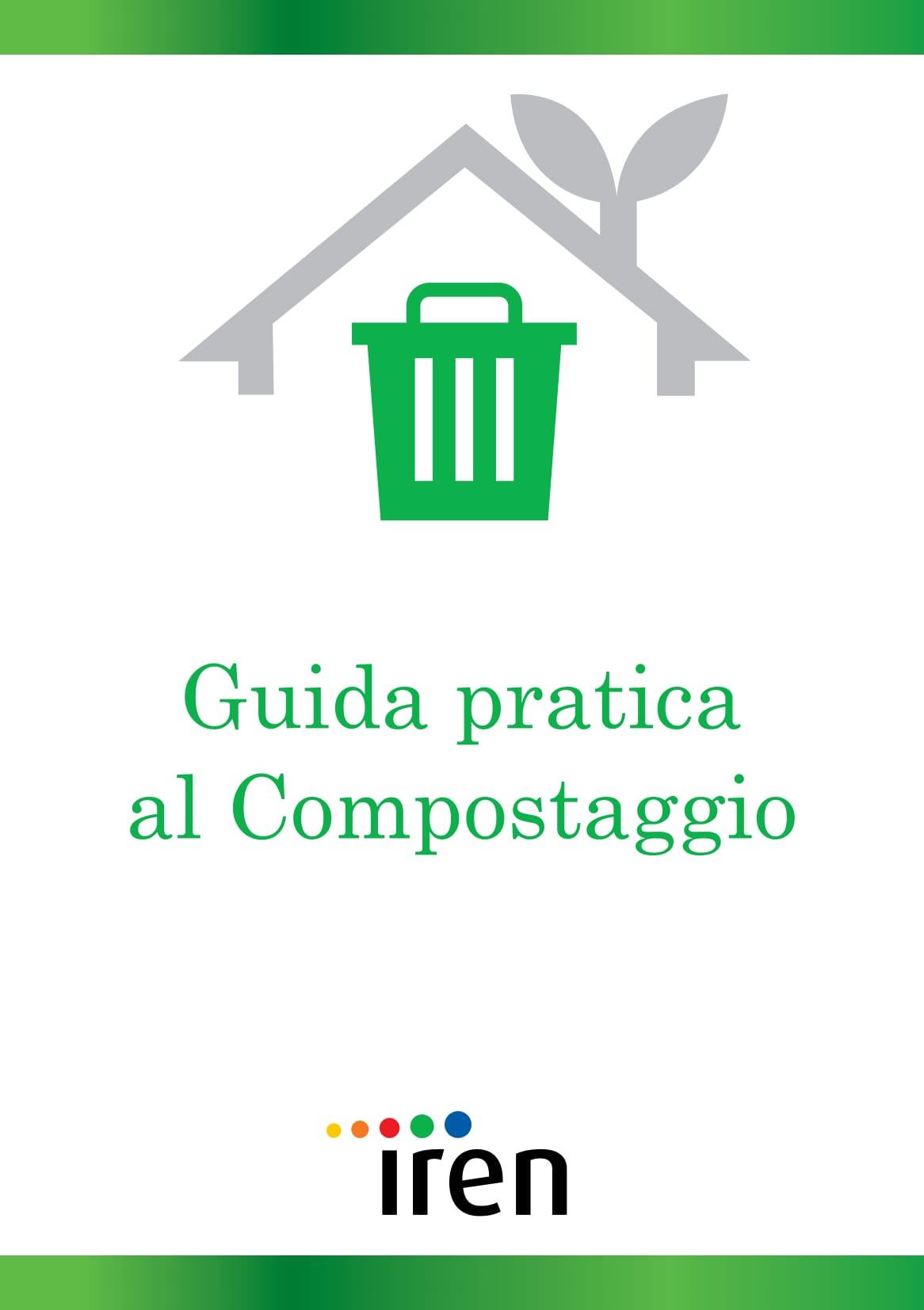 Guida-compostaggio-2017